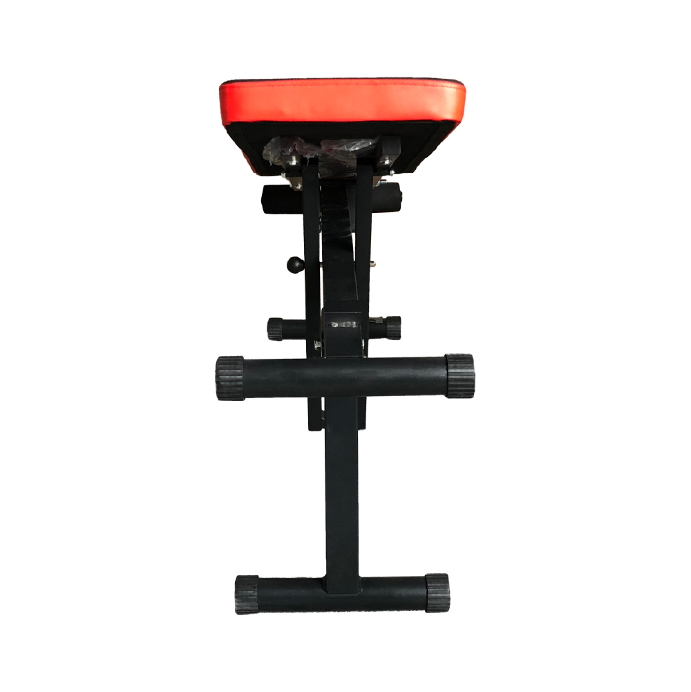 weight bench, workout bench,fitness benches